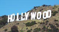 Aujourd'hui débute le premier Festival du film turc d'Hollywood à Los Angeles.