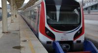 Alors que la voie ferrée reliant la rive européenne à la rive asiatique à travers le Bosphore a transporté ses premiers passagers il y a tout juste quatre ans, le […]