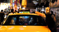 Afin de contribuer à la réduction de la pollution dans la mégalopole turque, le 9 octobre, le bureau des compagnies de taxi d'Istanbul (ITEO) a déclaré à l'Agence Anadolu que […]