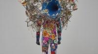 Le Musée des beaux-arts du Canada à Ottawa présente la Biennale canadienne 2017. C'est plus de 100 acquisitions récentes d'art contemporain canadien et autochtone – dont, pour la première fois, […]