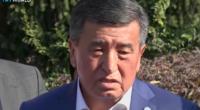 Patrie d'anciens nomades, république montagneuse, aux confins sud de l'ancienne Union soviétique, le Kirghizstan détient une place singulière en Asie centrale. Encore méconnu du grand public, ce pays est peuplé […]