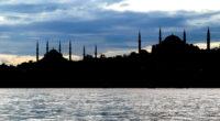 Mardi 31 octobre, Hatay, Istanbul et Kütahyaont rejoint le Réseau des villes créatives de l'UNESCO.