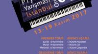 Une mission artistique de grande exigence Lancé en 2013, le Concours International de Piano – Istanbul Orchestra'Sion a pour objectif de réunir et de promouvoir des musiciens professionnels de niveau […]