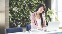 Le gouvernement turc travaille actuellement à la mise en place d'un plan d'aide financière pour les femmes entrepreneures.
