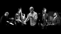 La magie du jazz s'invite au lycée Saint-Benoît le jeudi 7 décembre.