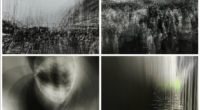 Du 21 septembre au 15 décembre 2017, Bernard Joseph Kuhn présente son exposition «Interprétations» au musée de la photographie d'Istanbul. Un travail de surimpressions photographiques original et unique en son […]