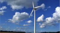 Année après année, la production d'énergie éolienne ne cesse de progresser en Turquie. Une évolution qui se poursuit en 2017, bien que le pays reste largement dépendant des ressources fossiles.