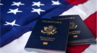 Après plus de deux mois d'importantes restrictions sur la délivrance des visas par les services consulaires des deux pays, Ankara et Washington viennent de mettre un terme, jeudi 28 décembre, […]