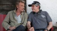 Icône française connue et reconnue du rock'n roll, Johnny Hallyday, s'est éteint cette nuit à l'âge de 74 ans à son domicile de Marnes-la Coquette. Si ce dernier avait révélé […]