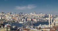L'Union des fédérations d'associations d'agences de voyages (UFTAA), l'une des principales instances représentatives des entreprises dans le secteur du tourisme, a ouvert samedi 9 décembre un bureau à Istanbul.