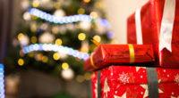 La fête religieuse et populaire a été célébrée à travers la Turquie ce lundi 25 décembre.