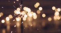 Un an après l'attentat du Reina, à Istanbul, la Turquie se prépare à fêter l'entrée dans la nouvelle année sous haute sécurité.