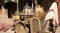 Les forces de police turque ont annoncé jeudi 21 décembre avoir saisi plus de 25 000 objets antiques venant d'un réseau de trafic illégal. L'opération a atteint une ampleur encore […]