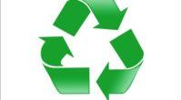 La Municipalité de métropole d'Istanbul (IBB) compte mettre en place, cette année, une machine permettant aux habitants d'obtenir des crédits sur leur carte de transport en recyclant des déchets.