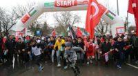 Dimanche 14 janvier, une course a été organisée dans le quartier d'Usküdar, sur la rive asiatique d'Istanbul, pour alerter sur la situation de Jérusalem après la décision controversée de Donald […]