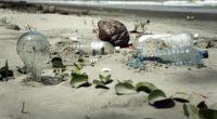 La Turquie fait partie des 20 pays «responsables de la mauvaise gestion des déchets plastique dans le monde» selon la Fondation turque de recherche marine (TÜDAV).