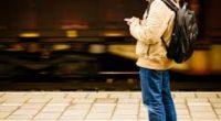 Des ingénieurs turcs ont développé une application pour smartphone qui permettra d'utiliser votre téléphone comme carte de transport en Turquie.