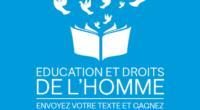 Vous avez entre 20 et 26 ans, vous parlez français et vous vous investissez dans la promotion des droits de l'Homme et de l'éducation? Alors n'hésitez pas et tentez votre […]