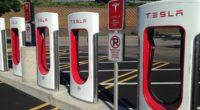 Alors que Tesla investi dans le monde entier pour étendre son réseau de Superchargeurs qui progresse à grande vitesse, des stations disposant de bornes de recharge devraient arriver en Turquie […]
