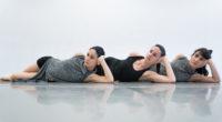 Soirée spéciale: Danse – Mut 22 février, 20h30 Sahne Pulchérie accueille cette semaine un projet de danse avec la collaboration de Akbank Sanat. Peut-on concevoir l'algorithme du bonheur? Une réponse […]