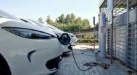Le quotidien turc Hürriyet nous apprend qu'un projet de loi laisse entrevoir la possibilité d'une augmentation des taxes pour les véhicules électriques en Turquie.