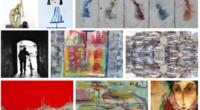 Ne manquez pas le 12ème Printemps des artistes au Lycée Sainte Pulchérie (Istanbul) qui se tiendra du 12 au 19 avril.