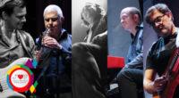 Le concert de «bconnected» – Jazz Le 12 mars, à 19h A l'occasion du Festival de la Francophonie 2018, sous le Haut Patronage du Consulat général de Suisse d'Istanbul, Silüet […]