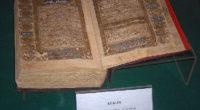 La bibliothèque de Konya qui est l'une des plus importantes de Turquie abrite près de 30.000 manuscrits rares et précieux datant de la période Seldjoukide pour la plupart. Ces précieux […]