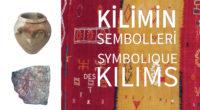 L'exposition La Symbolique des Kilims a pour principale source d'inspiration le livre d'Ahmet Diler et de Marc-Antoine Gallice, publié par Bleu autour avec le même titre et traduit en turc […]