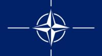 Depuis la fin de la guerre froide, l'Organisation du Traité Atlantique Nord (OTAN) suscite bien des interrogations. En effet, pour de nombreux observateurs politiques et militaires cette «organisation 'viscéralement anti-russe' […]