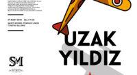 Mardi 27 mars, à partir de 19h, les écrivains turcs Ayfer Tunç et Murat Gulsoy seront au Lycée Saint-Michel pour une rencontre littéraire exceptionnelle. Ayfer Tunç et Murat Gulsoy, dont […]
