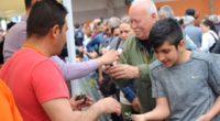 Cette année, la huitième édition de l'événement «Faire vivre les graines locales», organisée par la municipalité de Seferihisar, a eu lieu le 31 mars. Réunissant de très nombreux participants et […]
