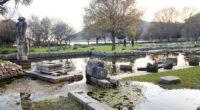 Située à quelques kilomètres et à une dizaine de minutes en bateau de Dalyan, l'ancienne cité grecque Kaunos est devenue l'un des incontournables sites de la région. Kaunos est également […]