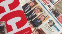 Le premier numéro d'Aujourd'hui la Turquie est sorti en avril 2005. Ainsi, à la lecture de cet article, 13 ans se seront écoulés. Dans un livre intitulé Les Unes d'Aujourd'hui […]