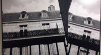 Mercredi 30 mai, à 20h, s'est tenu le vernissage de l'exposition «Paris Dés/Équilibres» de l'artiste Julien Aksoy. Du 30 mai au 7 septembre, le photographe nous présente à l'Institut français […]