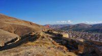 C'est dans la province de Bayburt, au nord-est de la Turquie, qu'un terrain archéologique s'étendant sur une zone de cinq hectares a été localisé. Cette découverte serait similaire à l'ancienne […]