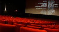 SALT Beyoğlu présentera prochainement de nouveaux et nombreux films des pays du monde entier dans le cadre du projet « Cinéma du jeudi » au public d'Istanbul. Jusqu'au 28 juin, […]