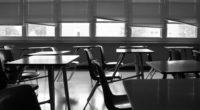 Le 10 mai, le Conseil de l'enseignement supérieur turc (YÖK) a interdit les admissions dans 16 filières universitaires de français, rapporte le quotidien turc Hürriyet.