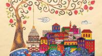 Les artistes Canan Demirel, Esra Karaduman, Hilal Arpacıoğlu et Yasemin Akyol présentent une exposition intitulée « Expérimental-Traditionnel » qui ouvrira ses portes en juin au Centre culturel Caddebostan (CKM), à […]