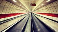 L'heure des métros automatiques a enfin sonné à Istanbul. Après l'ouverture de la ligne de métro sans conducteur Üsküdar-Ümraniye en décembre dernier, la ville d'Istanbul se prépare à inaugurer une […]