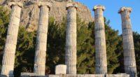Le 1er juin, le ministère turc de la Culture a annoncé dans un communiqué l'inscription de sept sites turcs supplémentaires sur la liste provisoire du patrimoine mondial de l'UNESCO (l'Organisation […]
