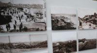 L'exposition ''La collection photographique du palais de Yıldız'' a ouvert ses portes aux visiteurs le 29 mai, en France. Elle met en lumière les relations politiques, sociales, culturelles et économiques […]