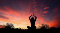 Besoin d'un instant de bien-être et de détente? Profitez donc du 21 juin. Que vous soyez à Istanbul ou à Bursa, la Journée internationale du yoga vous permettra de profiter […]