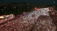 Ce week-end, en Turquie, on commémorait les deux ans de l'échec du coup d'État du 15 juillet 2016. Pour l'occasion, de nombreuses cérémonies ont été organisées à travers le pays […]