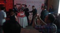 Le 5 juillet dernier étaient célébrés, au Musée Rahmi M. Koç d'Istanbul, la fête nationale du Canada et le 75e anniversaire des relations diplomatiques entre le Canada et la Turquie. […]