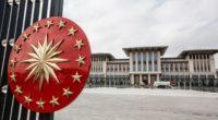 Après avoir prêté serment plus tôt dans la journée, le président turc a annoncé le nom des ministres de son cabinet.