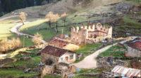 Surnommé la « ville cachée près du ciel », le site archéologique de «Santa», situé dans le village de Dumanlı dans la province de Gümüşhane, remonte au XVIIe siècle. Alors […]