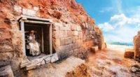 Uğur Topalak, le directeur de la culture et du tourisme d'Ordu, a annoncé l'allocation d'une subvention de 90 000 livres turques afin que les fouilles archéologiques de la forteresse de […]