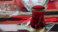 Au premier semestre 2018, l'exportation du thé turc vers 93 pays a rapporté 4,5 millions de dollars selon les données de l'Association des exportateurs de la mer Noire (DKİB).