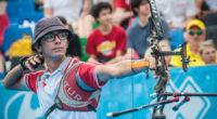 Le 3 août, la Fédération des archers turcs a annoncé dans un communiqué que deux athlètes turcs ont battu le record mondial lors de la compétition internationale de tir à […]